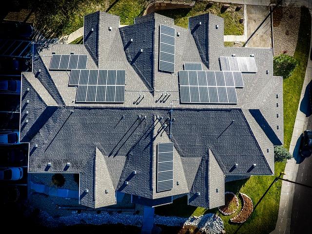 5 kw napelem éves termelése